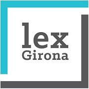 Lex Girona mini