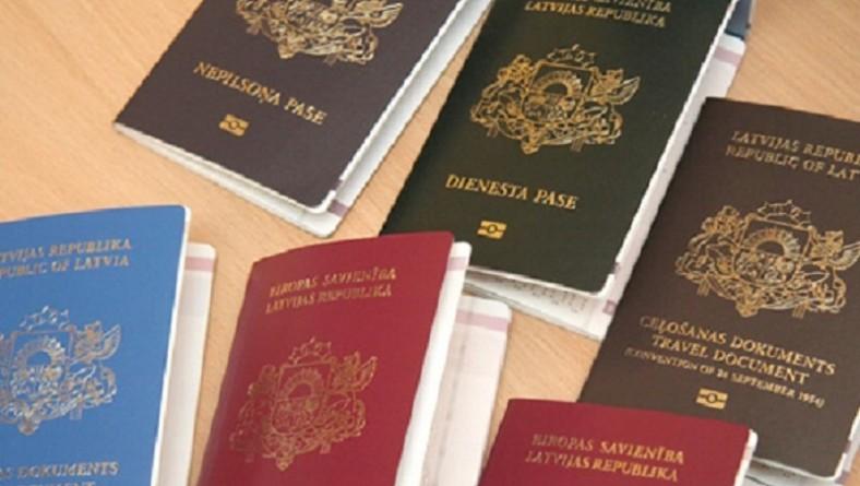 Solicitar el visado de residencia para inversores