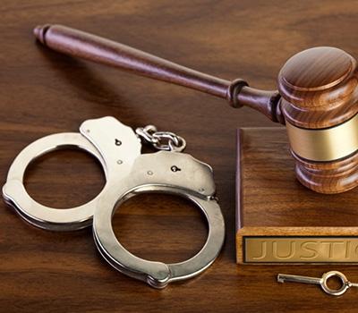 advocat dret penal girona