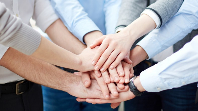 Divorci o separació de mutu acord: contingut del conveni regulador