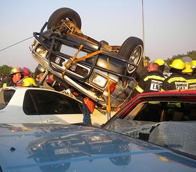 advocat accident girona